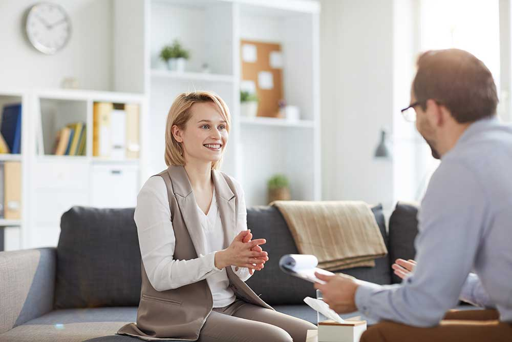 Behavioral and Counseling